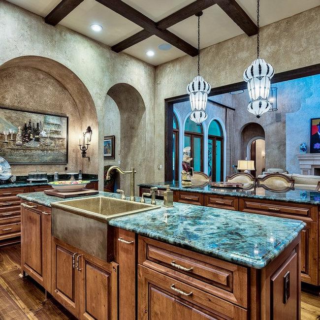 Vision Kitchen Bath