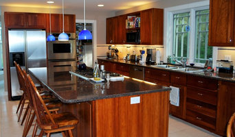 New Construction Waterview Home