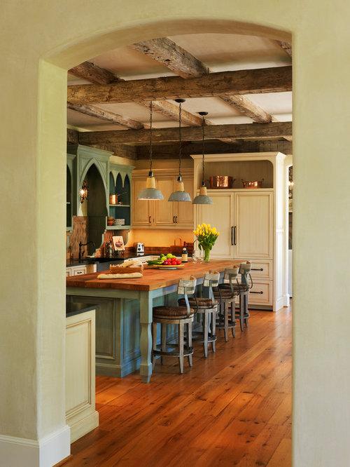 Best Normandy French Tudor Design Ideas Amp Remodel Pictures