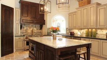 NEW CUSTOM HOME by Fairmont Custom Homes