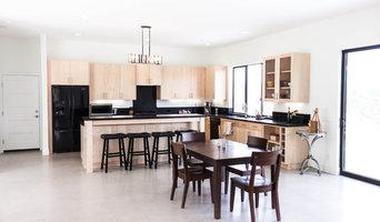 New custom home in Fallbrook