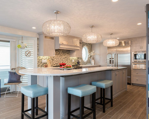 kitchen backsplash panel 1 480 157 kitchen design ideas amp remodel pictures houzz 2240