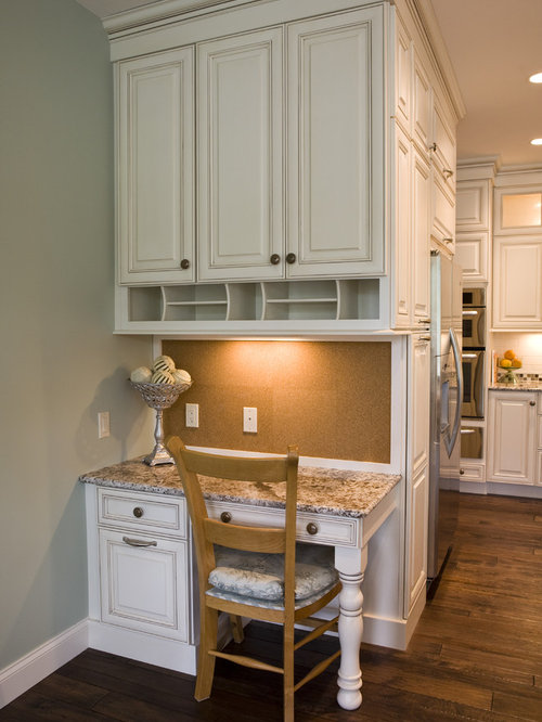 cork board backsplash design ideas remodel pictures houzz