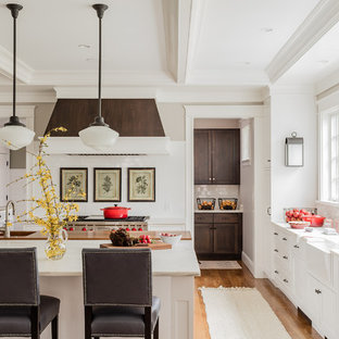 75 Most Por Kitchen Design Ideas For 2018 Stylish Remodeling Pictures Houzz