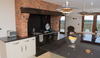 Kitchen Designers Nottingham. Contact Best Bathroom Designers and Fitters in Nottingham  Houzz