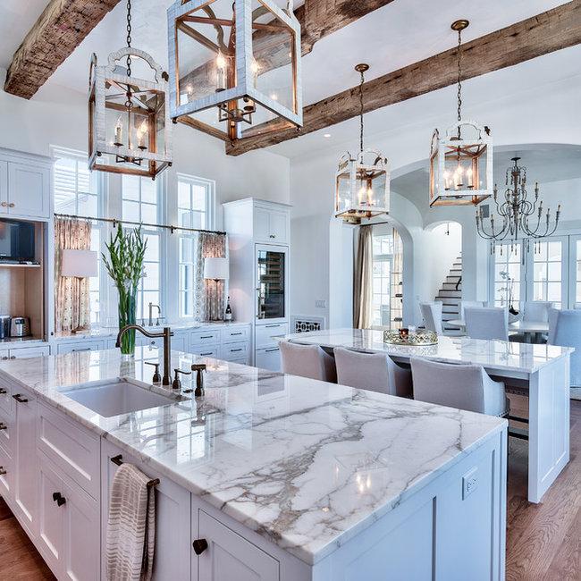 Destin Kitchen And Bath