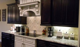 kitchens by design indianapolis. Contact Best Kitchen and Bath Designers in Indianapolis  Houzz