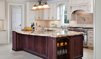 New Home Construction in Springlake, NJ
