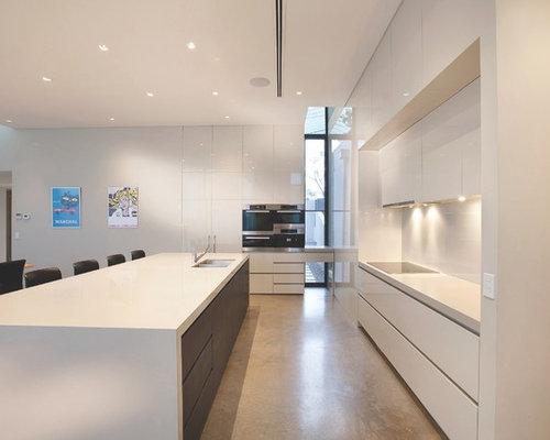 Modern Kitchen Design Ideas Renovations Photos