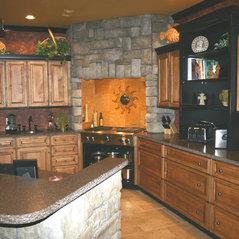 Vore S Kitchen And Bath Jonesboro Ar Us 72404
