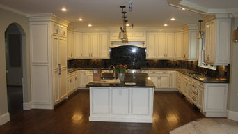 Best 15 Cabinetry And Cabinet Makers In Plymouth Ma Houzz
