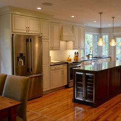 Emily duff designs quincy ma us for Kitchen design quincy ma