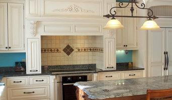 Best Kitchen U0026 Bath Fixtures In Portland Maine | Houzz