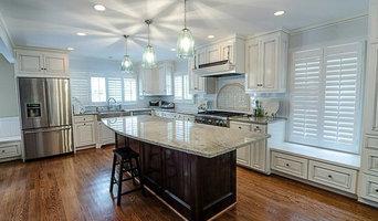 12,651 Savannah, GA Home Improvement Pros
