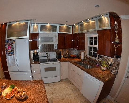 Kitchen Cabinets Showrooms kitchen cabinet showrooms | houzz