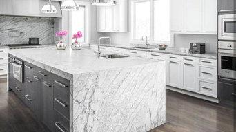 *New* Kitchen Designs