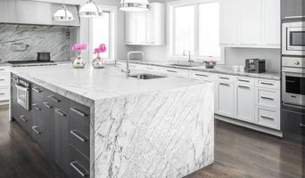 *New* Kitchen Designs