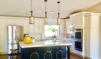 best 15 interior designers and decorators in anthem az houzz