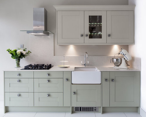 Sage Cabinets Ideas Pictures Remodel And Decor