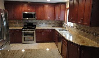 Home Supply Kitchen Design Hawthorne Nj Colors Best Kitchen And Bath  Remodelers In Hawthorne Nj Houzz