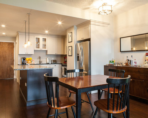 New York Kitchen Design Ideas Renovations & s with