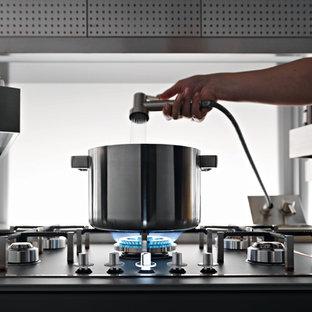 75 Modern Kitchen Design Ideas Stylish Modern Kitchen