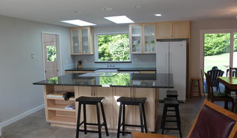 Best 15 Cabinet And Cabinetry Professionals In Seattle | Houzz