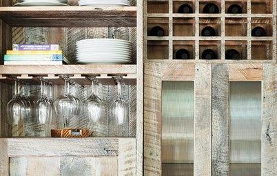 was ist eigentlich shou sugi ban. Black Bedroom Furniture Sets. Home Design Ideas