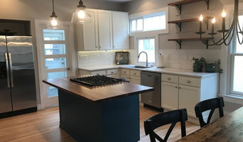 New! Old Town Remodel!!