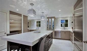 Best Interior Designers And Decorators In Hammond LA
