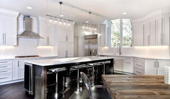 Best Kitchen And Bath Remodelers In DC Metro | Houzz
