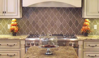 Best Tile, Stone And Countertop Professionals In Jacksonville, FL ...