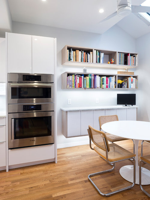 Modern Kitchen New Rochelle wonderful modern kitchen new rochelle pinebrook boulevard ny to
