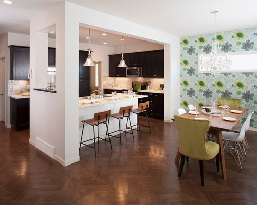 kitchen wall cut out designs wall cut out houzz 8704