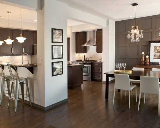Kitchen Paneling - Expreses.com