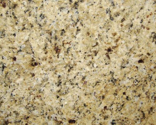 new venetian gold granite houzz. Black Bedroom Furniture Sets. Home Design Ideas