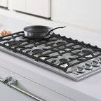 NEW Viking Gas Cooktops - NEW Viking Gas Cooktops | Universal Appliance and Kitchen Center