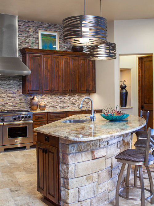 Austin Stone Ideas, Pictures, Remodel and Decor