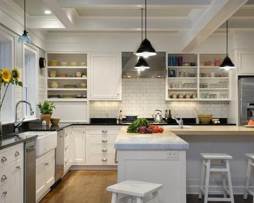 kitchen backsplash farmhouse Kitchen xcyyxh