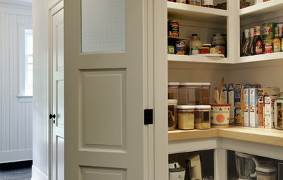 All Together Now: Tackle Home Projects With a DIY Co-op
