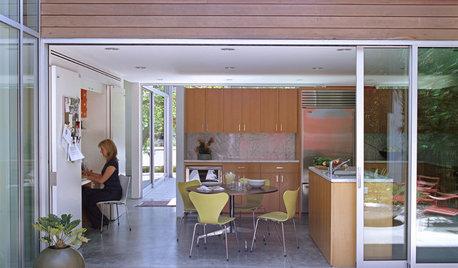 Angoli Studio Creativi: Come Lavorare dalla Cucina di Casa