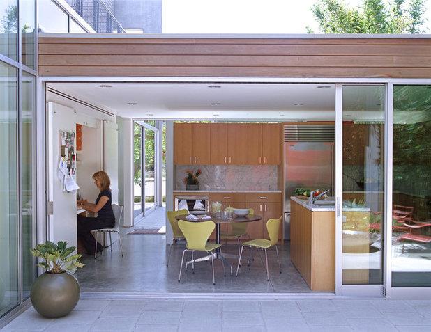 11 Ways To Create Indoor Outdoor Connections