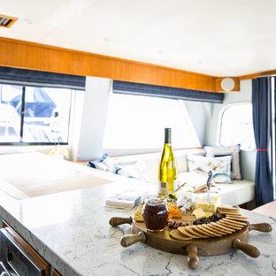 Newport Beach Yacht