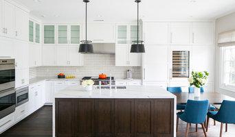 Best 15 Interior Designers And Decorators In Newport Beach
