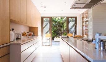 Newport Kitchens