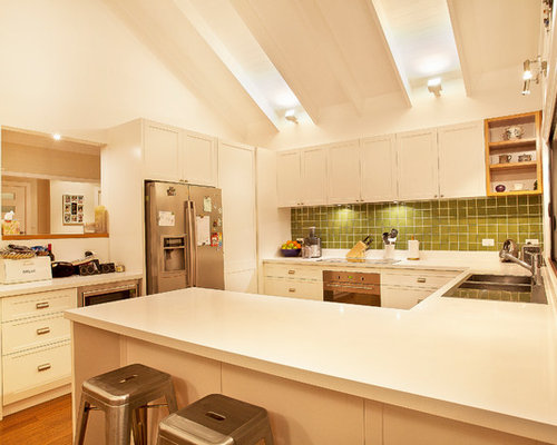 Accent Lighting Ceiling Ideas Pictures Remodel and Decor