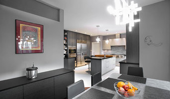 Genial Best 15 Kitchen And Bathroom Designers In Nyack, NY | Houzz