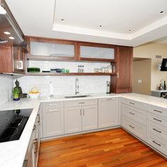 Right Angle Kitchens Woburn Ma Us 01801
