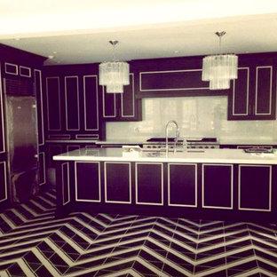 Newton Residence-Modern Elegance