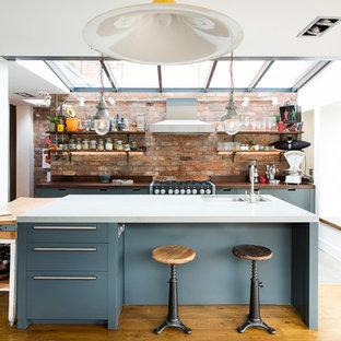 Nicks Kitchen
